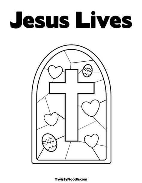 coloring pages jesus forgives free jesus forgives us coloring pages