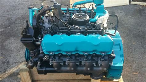 ford 7 3 diesel engine for sale 7 3idi engines for sale pro diesels