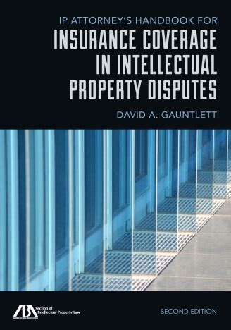 aba section of intellectual property law aba ipl enews july 2014 section of intellectual property law