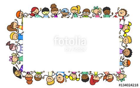 ashbee design com natale snap weihnachtskarten mit foto los libros resumidos de photos on