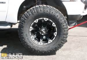 Truck Tires And Rims Goodyear Wrangler Duratrac Tires Heavy Duty Truck Tires