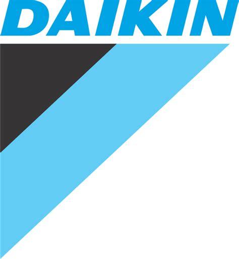 daikin warranty portal