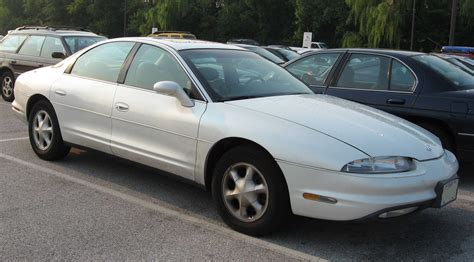 best auto repair manual 1999 oldsmobile aurora on board diagnostic system best looking fwd cars cars