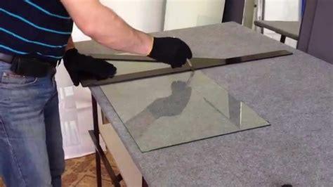 vidrios para claraboyas vidrieria vidrios claraboyas vidriero 24 horas