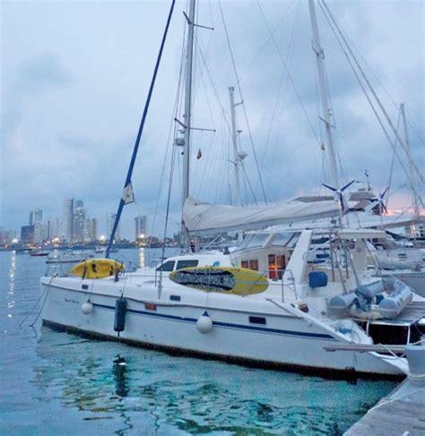 the catamaran company san diego contact us the catamaran company