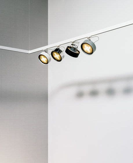 pin spot track lighting track lighting spotlight and lighting on