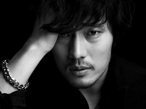 so ji sub fan meeting 2019 manila maret 2019 so ji sub gelar fan meeting di jakarta