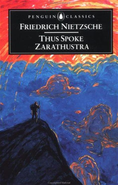 thus spoke zarathustra books 17 best philosophy books that make you think