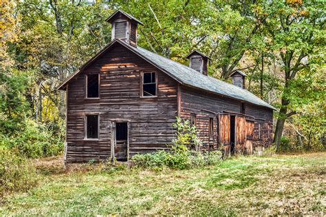 old farmhouses old farms house country shack house free images wood farm house building old barn home