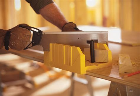 buying guide handsaws   home depot