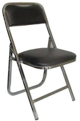alquiler de sillas plegables sillas plegables tablones mesas manteles somos fabricantes