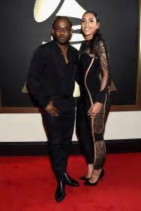 Whitney Alford Kendrick Lamar Instagram - Image Mag