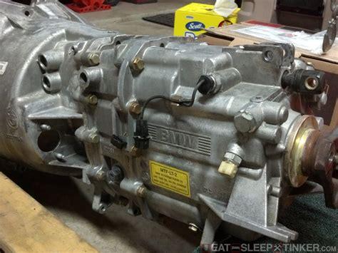 bmw e36 m52 engine diagram bmw e30 engine diagram wiring diagram odicis