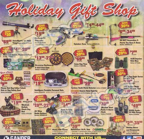 Where Can You Buy Gander Mountain Gift Cards - gander mountain black friday 2013 ad find the best gander mountain black friday
