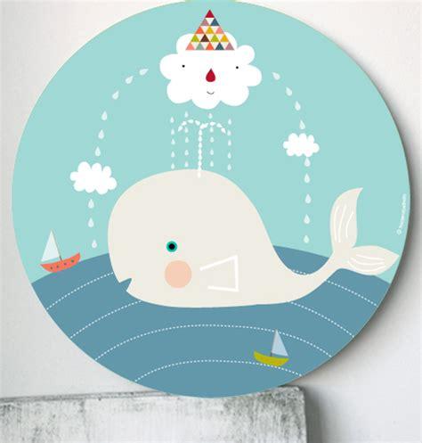cuadros infantiles ni o cuadro ni 241 o y beb 233 ballena
