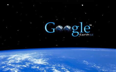 Theme Google Earth | google wallpapers hd wallpaper cave