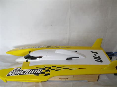 fast rc brushless boats brushless ul 1 superior rc boat extremely fast new r c