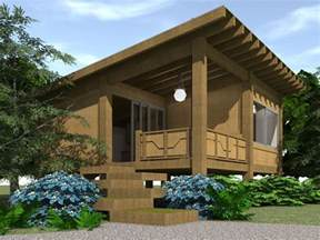 unique country house plans unique elevated home plans country cottage house plan