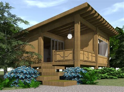 unique country house plans unique elevated home plans country cottage house plan shop beach low country house