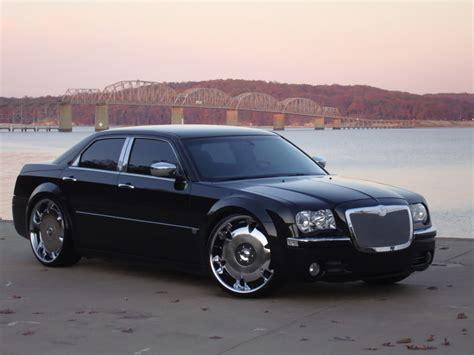 Chrysler 300 Stock Rims chrysler 300 stock autos post