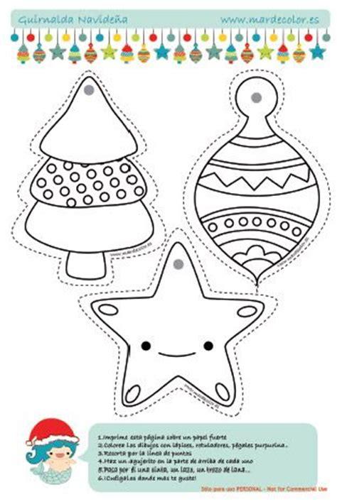 imagenes navidenas para niños las 25 mejores ideas sobre mandalas navide 241 as en pinterest
