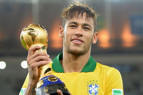2014 World Cup Hairstyles by Neymar World Cup 2014 Hairstyle Www Pixshark