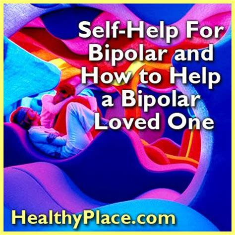 help for bipolar disorder life coaching and self help 80 best bipolar depression images on pinterest mental