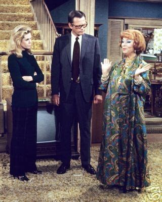 tumblr scottish shag 226 best bewitched love this show images on pinterest