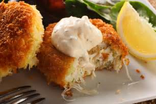 easy crab cakes recipe chowhound