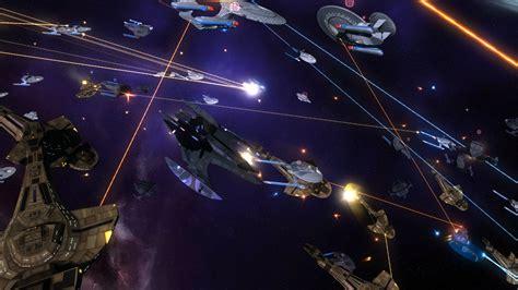 trek armada 3 mod trek armada 3