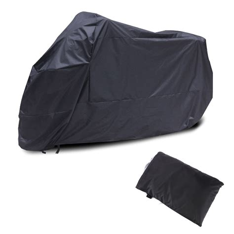 waterproof motorcycle waterproof motorcycle cover motorbike moped scooter dust