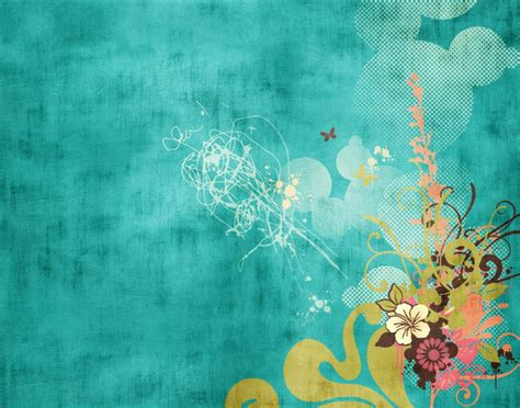 cool free powerpoint templates cool wallpapers pics cool backgrounds swirls