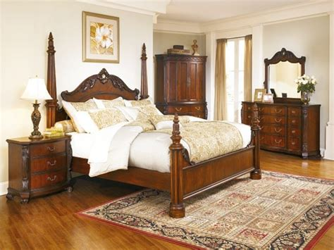 havertys bedroom set marceladick