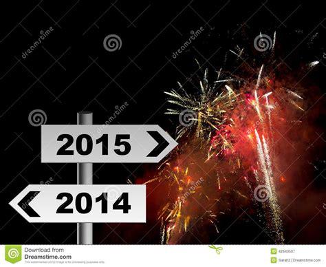 new year celebration dates 2015 real fireworks new year 2015 celebration background