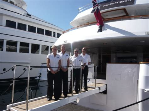 yacht jobs fort lauderdale fort lauderdale fl superyacht crew agents jobs on