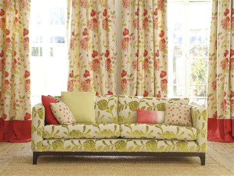 vip curtains vip curtains blinds