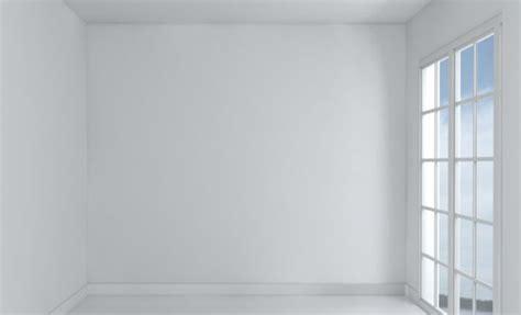 busqueda de pisos b 250 squeda socios para compra de 7 pisos en barcelona
