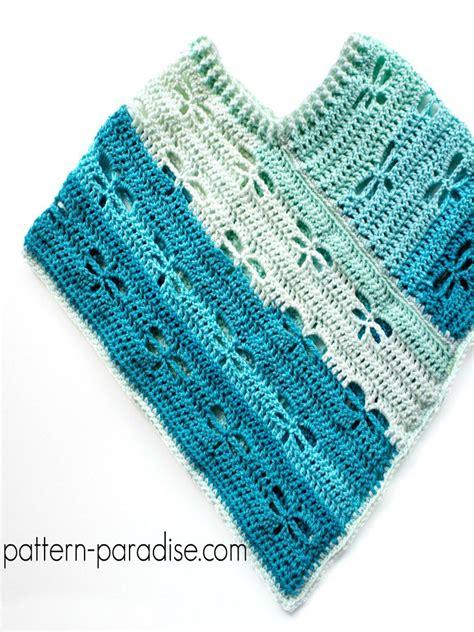 free knitting pattern quick free pattern super quick and fun to make crochet