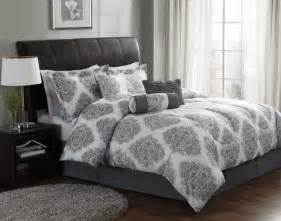 Best Cotton Duvet Cover 39 Best Images About Master Bedroom On Pinterest Luxury