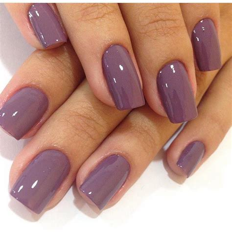 best shellac colors best 25 shellac nails fall ideas on fall nail