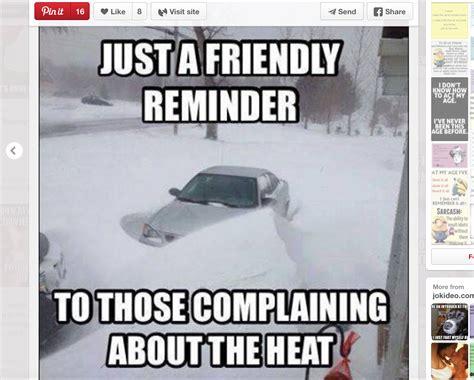 The Heat Meme - the heat meme 28 images image gallery heat meme heat