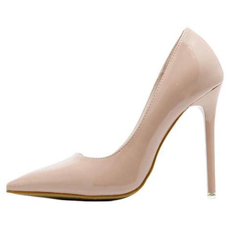 High Heel Shoes Christian popular christian pumps buy cheap christian pumps lots from china christian pumps suppliers on