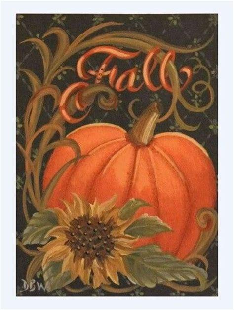 acrylic painting ideas fall best 25 fall canvas ideas on fall canvas