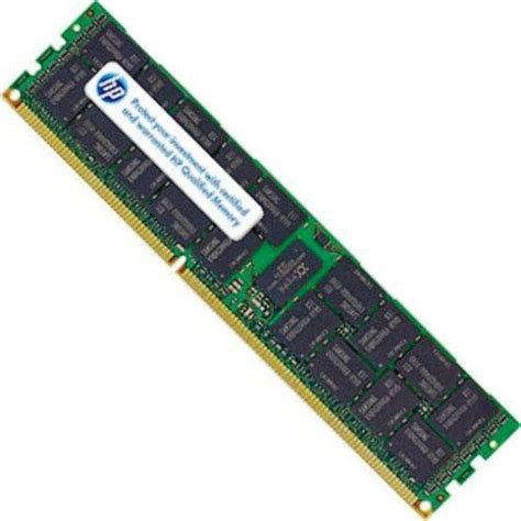 Ram Laptop Ddr3 Low Voltage hp 8gb 1x8gb ddr3 1600 unbuffered low voltage memory