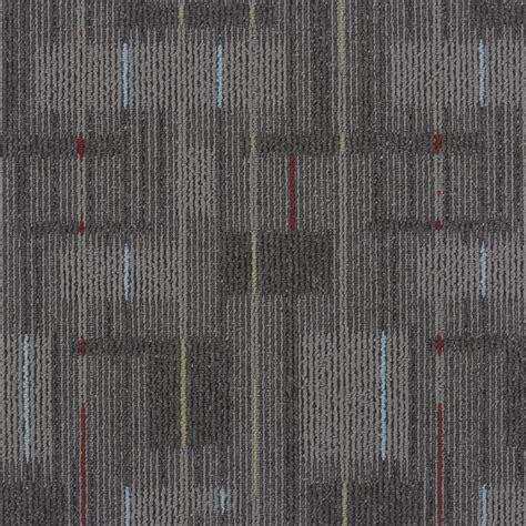alfombras modulares omv deco