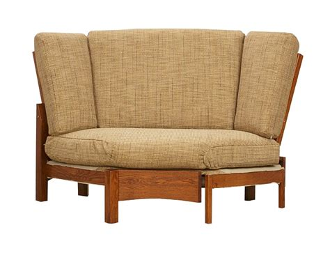 Mission Sectional Sofa by Mission Vari Loc Sectional Sofa Martin S Furniture