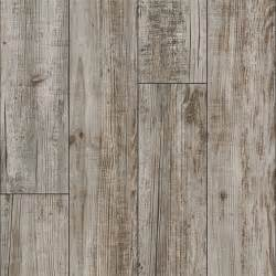 Vinal Plank Flooring Waterproof Vinyl Plank Flooring Review Elite Waterproof Vinyl Plank Gunsmoke Walnut