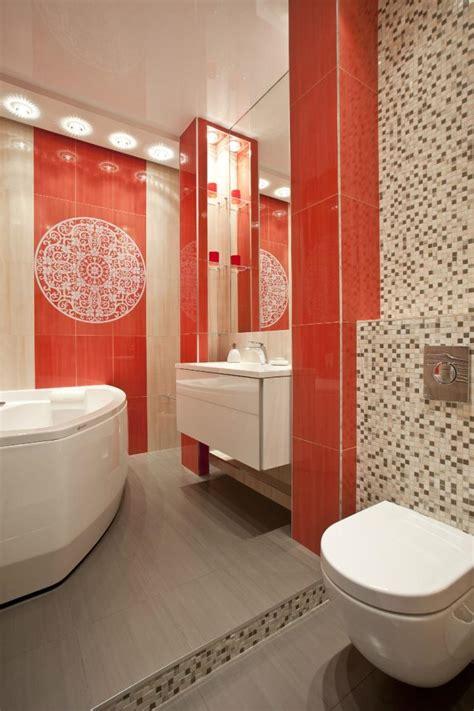 Faience Salle De Bain Moderne Tunisie