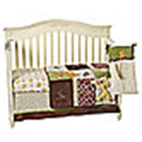king go crib bedding buy disney baby 174 king go 4 crib bedding