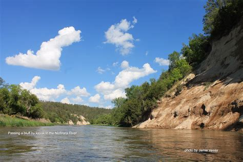 niobrara river lodge niobrara river lodge ne thin